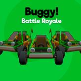 buggy: battle royale game