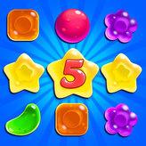 candy rain 5 game