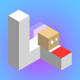 crossy path game