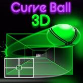 curve ball 3d game