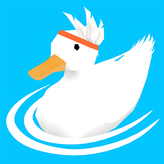 ducklings io game