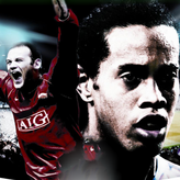 fifa 07 soccer game