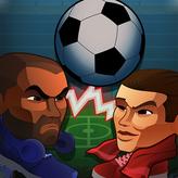football heads game