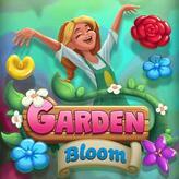 garden bloom game