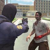 grand zombie swarm game