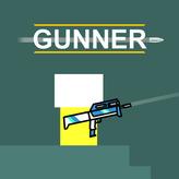 gunner game