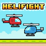 helifight game