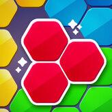 hexa fever 2 game