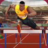 hurdles game