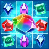 jewel magic game