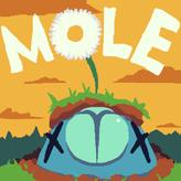 mole game