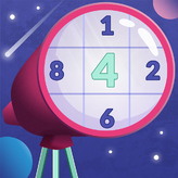 new daily sudoku game