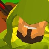 robin forest run game