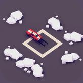 russian car drift 3d game