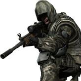 sniper elite game