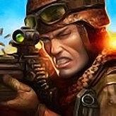 soldiers 4: strike back game