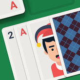 solitaire swift game
