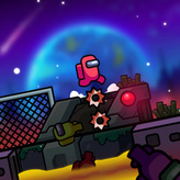 space imposter game