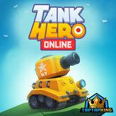 tank hero online game