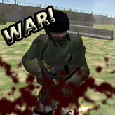 war of soldiers game