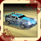 zombie road game game