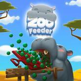 zoo feeder game