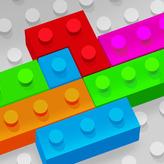 2020 blocks game