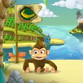 adventure island 2018 game