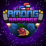 among rampage game