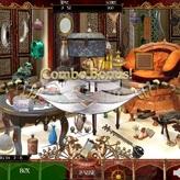 arabian night 1001 game