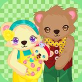 baby bear game