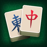 best classic mahjong connect game