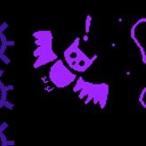 cog owl game