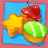 cookie crush 2 game