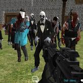 counter battle strike swat game