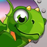 dragon dash game