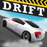 drift race game