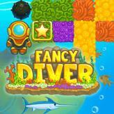 fancy diver game