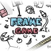 frame game: gif maker game