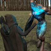 magic arena multiplayer game