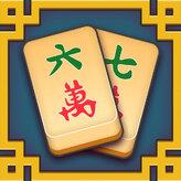 mahjong frenzy game