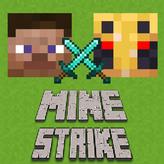 minestrike fun game