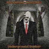 slenderman must die: underground bunker 2021 game