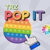 trz pop it game