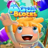 aqua blocks game