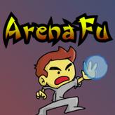 arena fu game