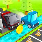 block racer game