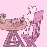 bunny boba game
