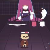 deadbeat rhythm game game