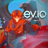 ev io game